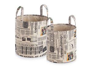 Zeller -  - Bread Basket