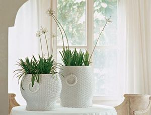 DEROMA France - nest - Plant Pot Cover