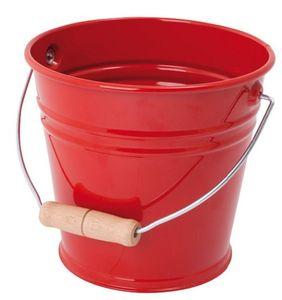 Redecker -  - Ash Bucket