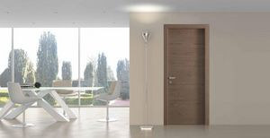 BERTOLOTTO PORTE - materik - Entrance Door