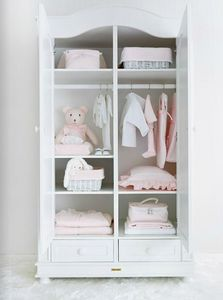 Theophile & Patachou -  - Children's Wardrobe