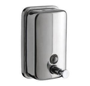 Presto -  - Walled Soap Dispenser