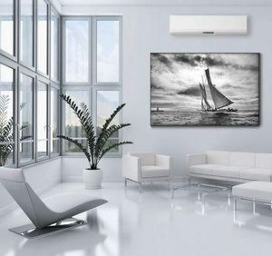 Artwall and CO -  - Contemporary Painting