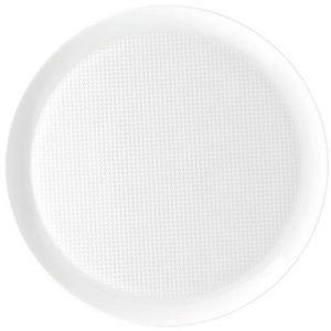 Raynaud - checks - Round Dish