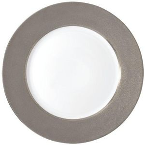 Raynaud - horizon - Serving Plate