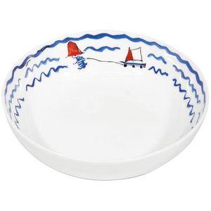 Raynaud - le petit cuisinier gourmand - Cereal Bowl