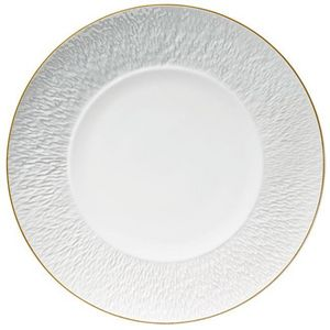 Raynaud - mineral or - Serving Plate