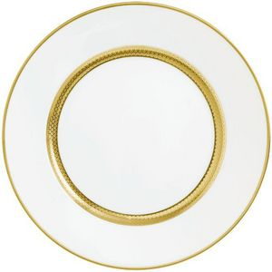 Raynaud - odyssee or - Serving Plate