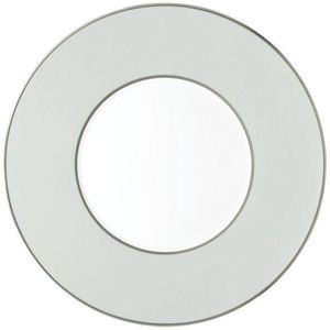 Raynaud - silver - Serving Plate