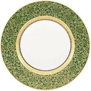 Raynaud - tolede or - Dinner Plate