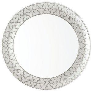 Raynaud - silver - Pie Plate