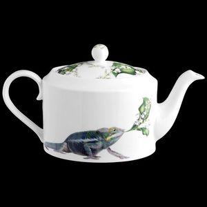 LOU ROTA -  - Teapot