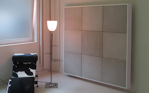 FONOLOGY -  - Acoustic Panel