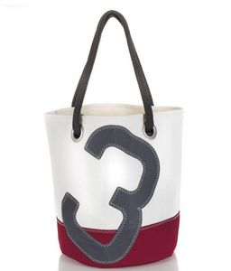 727 SAILBAGS - 'diego - Shopping Bag