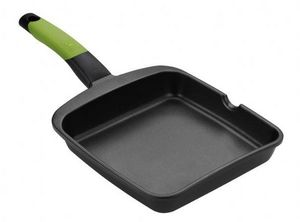 Pintinox -  - Frying Pan