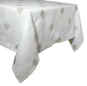 Amarelle -  - Square Tablecloth