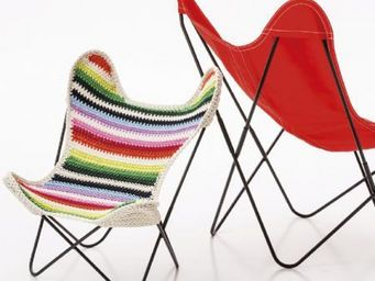 Airborne - bb by anne-claire petit - Children's Armchair