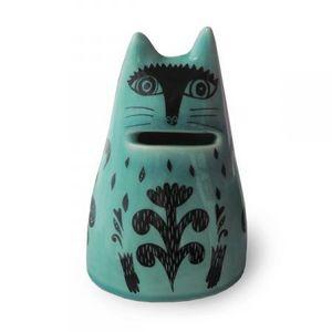 BRITISH EUROPEAN DESIGN GROUP -  - Vase