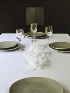 CLAUDIA BARBARI -  - Table Service