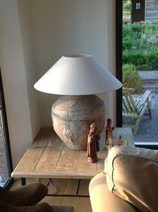 Bellino -  - Table Lamp