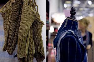 Ixcasala -  - Fabric