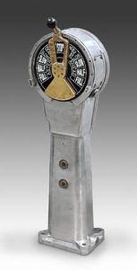 JD PRO -  - Compass