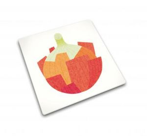 JOSEPH JOSEPH -  - Cutting Board