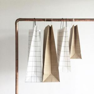 KADODESIGN -  - Paper Bag