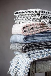Lapuan Kankurit -  - Blanket