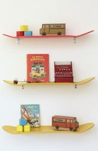 LECONS DE CHOSES -  - Children's Shelf