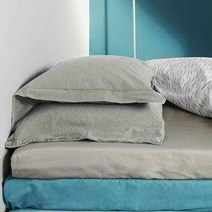 LOUIS LE SEC -  - Pillowcase