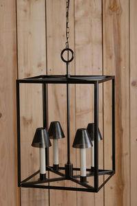 Lum'art -  - Lampshade