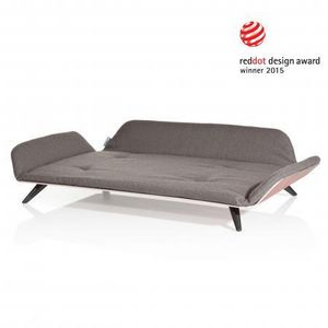 MIACARA -  - Dog Bed