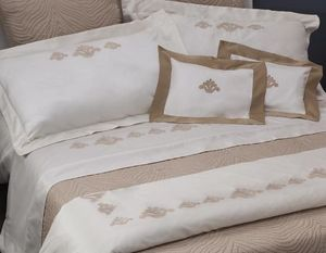 PAM- ITALY -  - Bed Linen Set