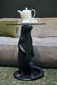 POLS  POTTEN -  - Teapot