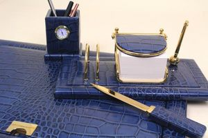 Romagnoli Renzo -  - Desk Set