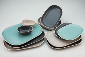 SIBO HOMECONCEPT -  - Serving Dish