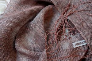 Studio Natural -  - Scarf