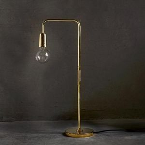 Tine K Home -  - Reading Lamp