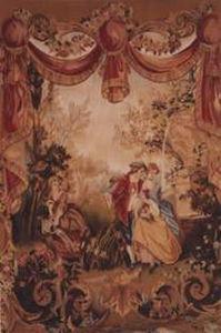 Tresorient -  - Wallpaper