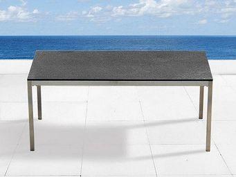 BELIANI - grosseto - Garden Table