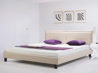 BELIANI - revel - Waterbed
