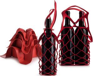 Cavaliere -  - Wine Bottle Tote