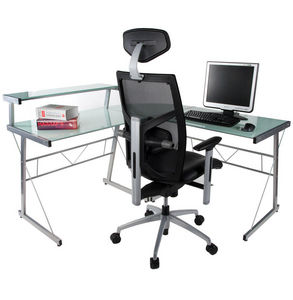 Alterego-Design - job - Angle Desk
