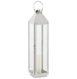 Alterego-Design - liwa - Outdoor Lantern