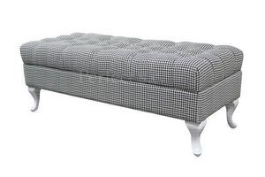 MEBLE PERFECT -  - Bed Bench
