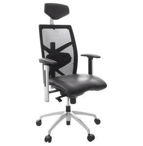 Alterego-Design - tokyo - Office Armchair