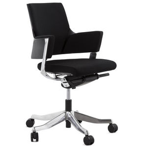Alterego-Design - boss - Office Armchair