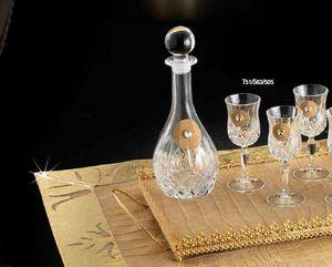 Ceramiche Stella -  - Glasses Set