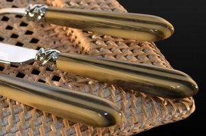 CAPDECO - diana - Cutlery